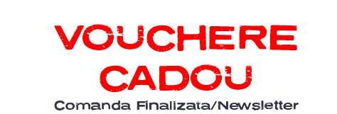 Vouchere Cadou